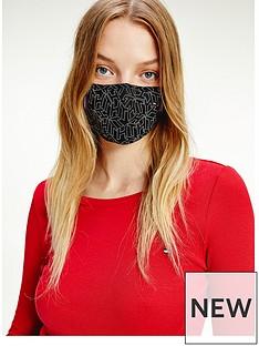 tommy-hilfiger-face-mask-monogram-prin