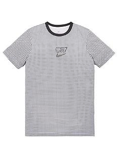nike-youth-cr7-short-sleeved-dry-tee-black