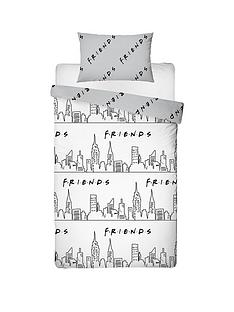 friends-scene-single-duvet-covernbspset
