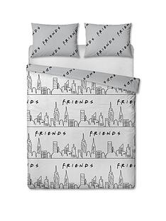 friends-scene-double-duvet-covernbspset
