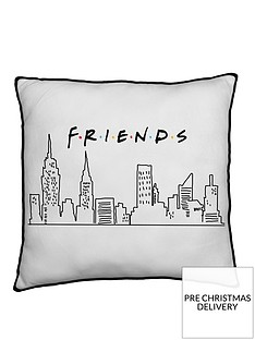 friends-scene-cushion