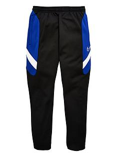 nike-youth-gpx-academy-pant-black