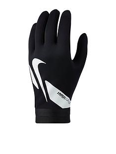 nike-mens-hyperwarm-academy-gloves-blackwhite
