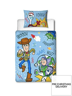 toy-story-roar-junior-duvet-covernbspset
