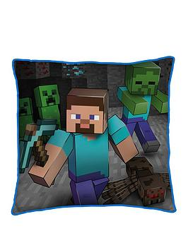 minecraft-creeps-cushion