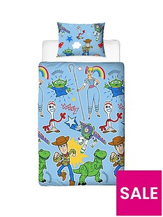 toy-story-roar-single-duvet-cover-set