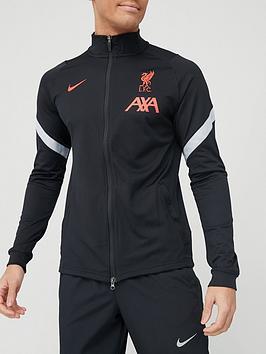 nike-nike-mens-liverpool-fc-2021-walk-out-champions-league-jacket