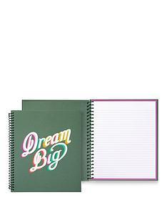 kate-spade-new-york-dream-big-large-spiral-notebook