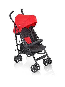 Graco Travelite Stroller