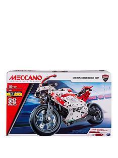 meccano-ducati-desmosedici-moto-gp-17-bike