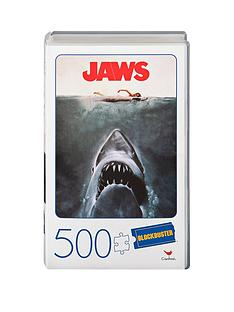 games-vhs-jaws-500-piece-puzzle