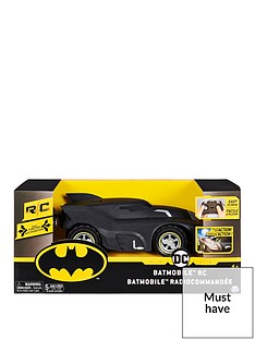 batman-124th-batmobile