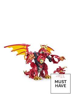 bakugan-dragonoid-infinity