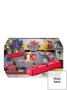 bakugan-premium-battle-arena