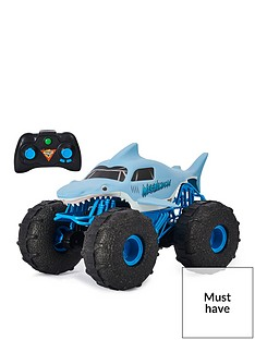 monster-jam-megalodon-storm-thrasher-115th-scale