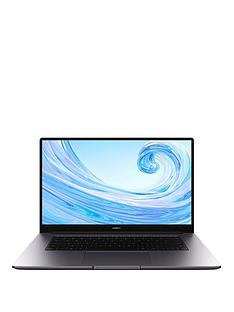 huawei-matebook-d-15nbsp2020-intel-core-i5nbsp8gb-ramnbsp256gb-ssdnbspwindows10-pro-15-inchnbsplaptop-grey