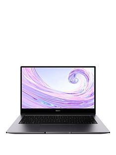 huawei-matebook-d-14-amd-r5-3500u-8gb-ram-512gb-ssd-windows10-pro-14-inch-laptopnbspwith-optional-microsoft-365-family-15nbspmonths-grey