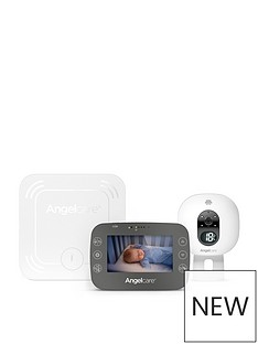 angelcare-ac337-baby-movement-and-video-monitor