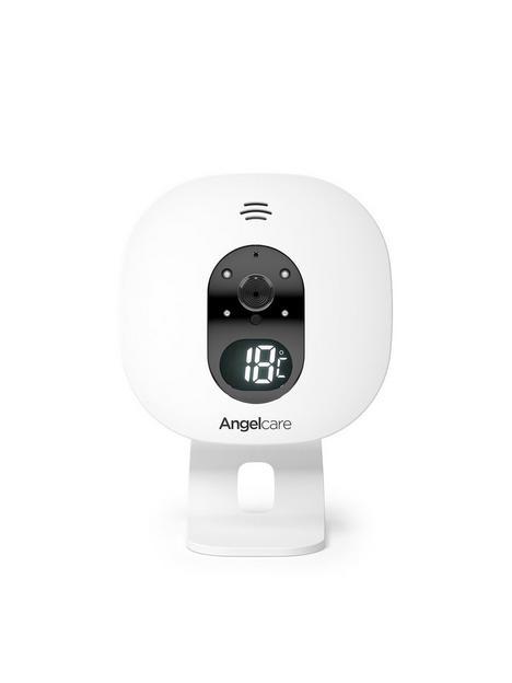 angelcare-camera-unit