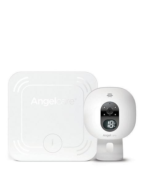 angelcare-camera-unit-and-sensor-pad