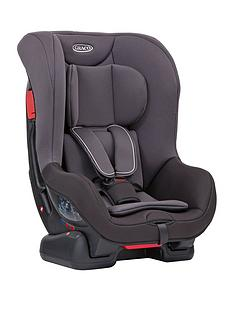 graco-extend-group-01-car-seat