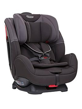 graco-enhance-group-012-car-seat