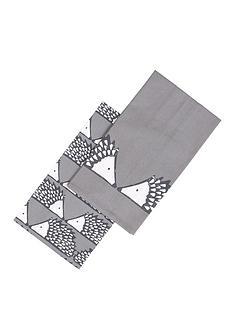 scion-spike-set-of-2-tea-towels