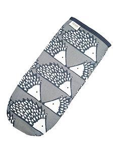scion-spike-gauntlet-oven-glove