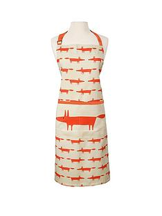 scion-mr-fox-adult-apron