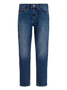 levis-boys-512-slim-taper-jean