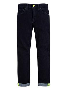 levis-boys-512-slim-taper-fashion-jean