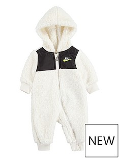 nike-younger-baby-boys-nkb-sherpa-coverall