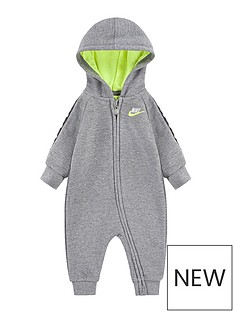 nike-younger-baby-boys-nkb-micro-swoosh-coverall