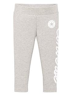 converse-younger-girl-signature-chuck-patch-legging-grey