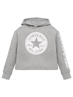 converse-girls-chuck-patch-cropped-hoodie-grey
