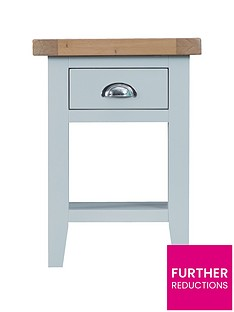 k-interiors-harrow-part-assembled-side-table-greyoak