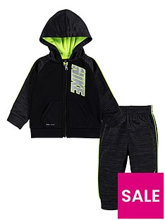 nike-infant-boysnbsptherma-pop-full-zipnbspset-black