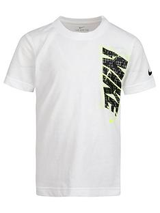 nike-younger-boys-short-sleeve-graphic-t-shirt-white