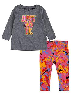 nike-nike-infant-girls-nkg-plyground-rules-aop-leg-set