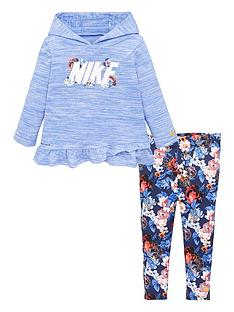 nike-nike-infant-girls-nkg-drifit-tunic-aop-legg-set