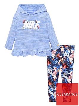 nike-nike-infant-girls-nkg-drifit-tunic-aop-legg-set