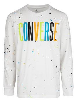 converse-converse-younger-boynbspsplatter-print-long-sleeve-t-shirt-white