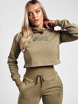 gym-king-glow-tracksuit-top-light-khaki