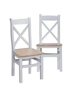 k-interiors-harrow-pair-of-chairs-greyoak