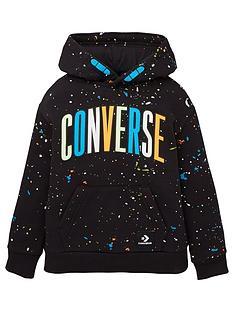 converse-younger-boy-arctic-splatter-overheadnbsphoodie-black