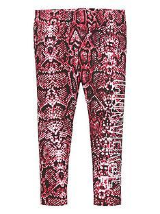 converse-younger-girls-python-print-high-rise-legging-pink