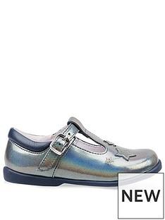start-rite-star-gaze-t-bar-shoe