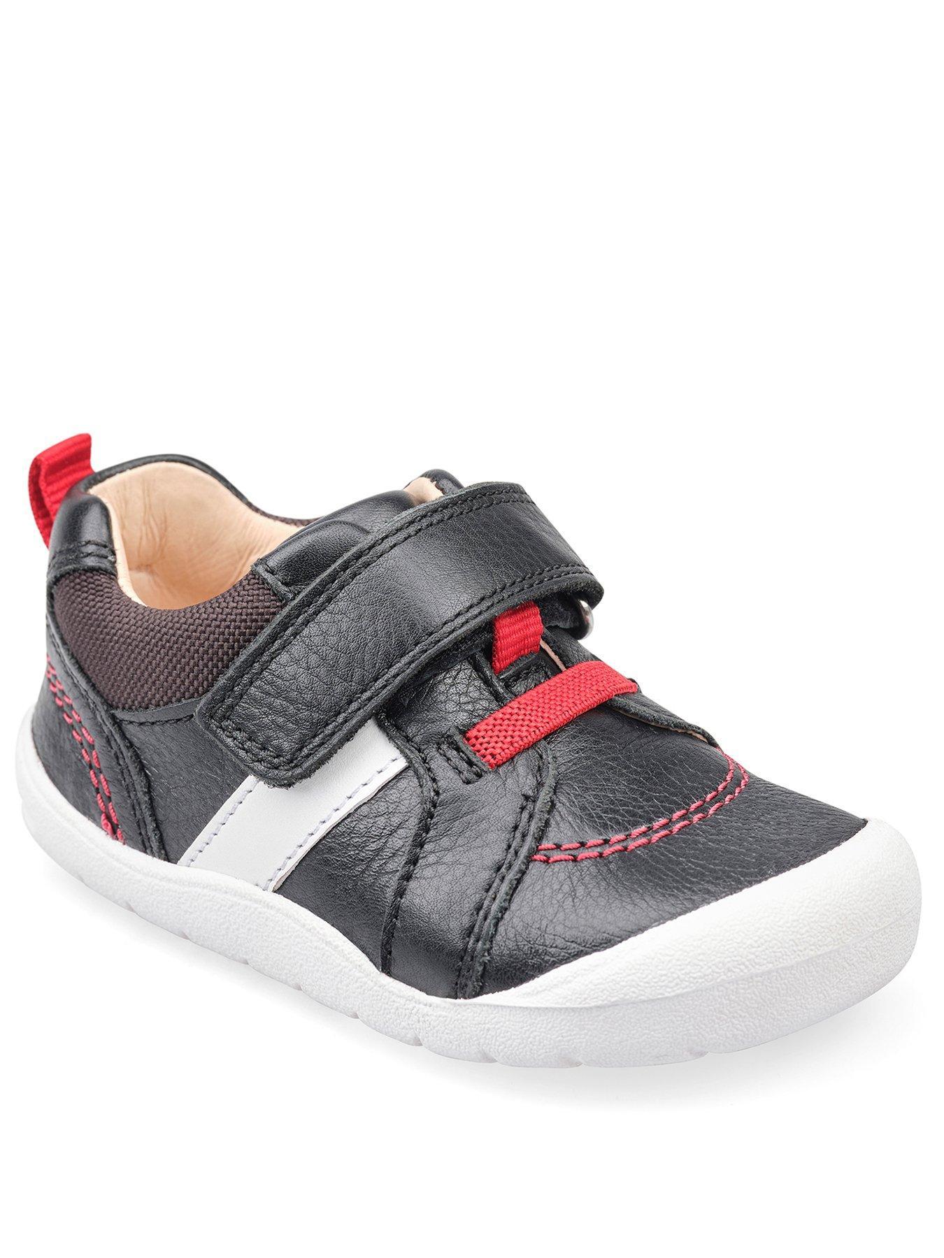 Boy | Shoes | Shoes \u0026 boots | Child