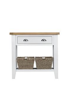 k-interiors-harrow-part-assemblednbspconsole-table-whiteoak