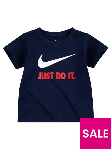 nike-younger-boys-just-do-it-swoosh-t-shirt-black